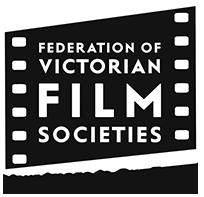 FVFS_logo2_200px