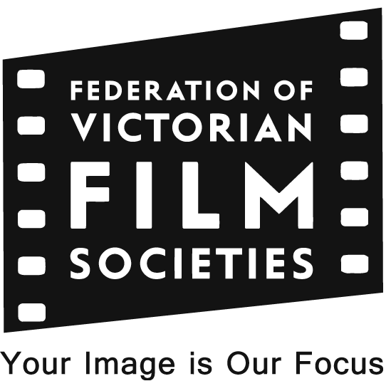 Federation of Victorian Film Societies