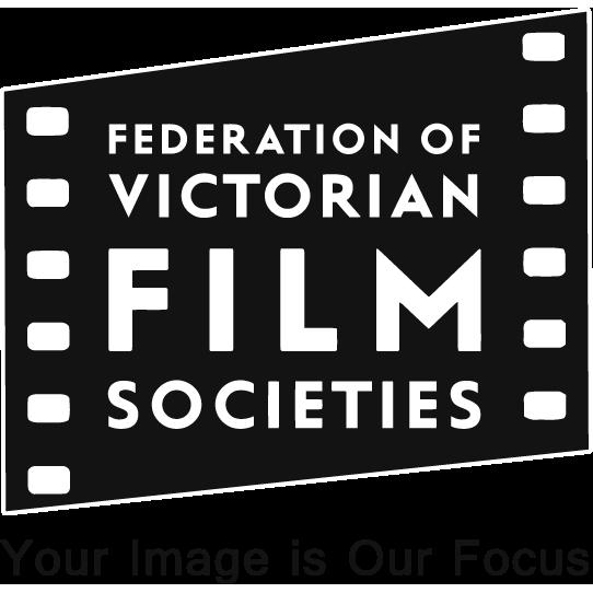 Federation of Victorian Film Societies