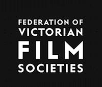 FVFS_logo_200px