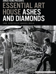 ashes_and_diamonds