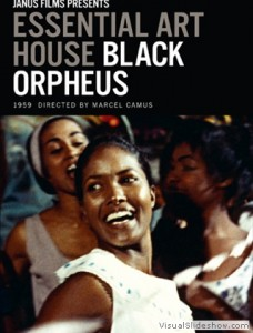 black_orpheus