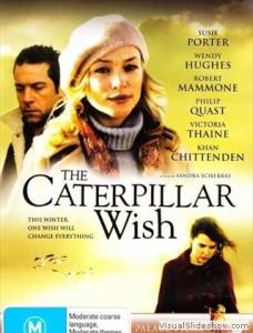 caterpillar_wish