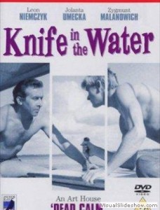 knife_in_the_water