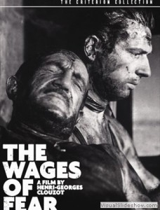 the_wages_of_fear