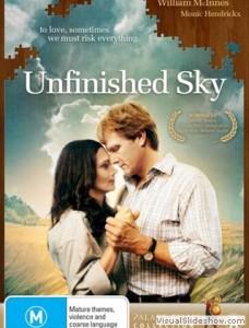 unfinishedsky