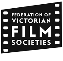 FVFS logo DARK bgrd 204px wide